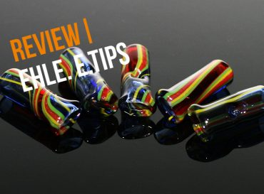 Review | EHLE. Glastips – e.Tips