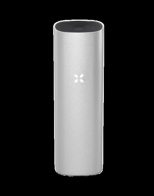 PAX 3 Vaporizer in Silber
