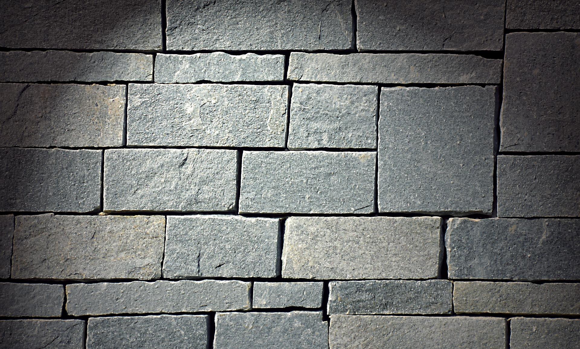 steinhintergrundslider